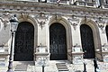 Mairie 10e arrondissement Paris 10.jpg