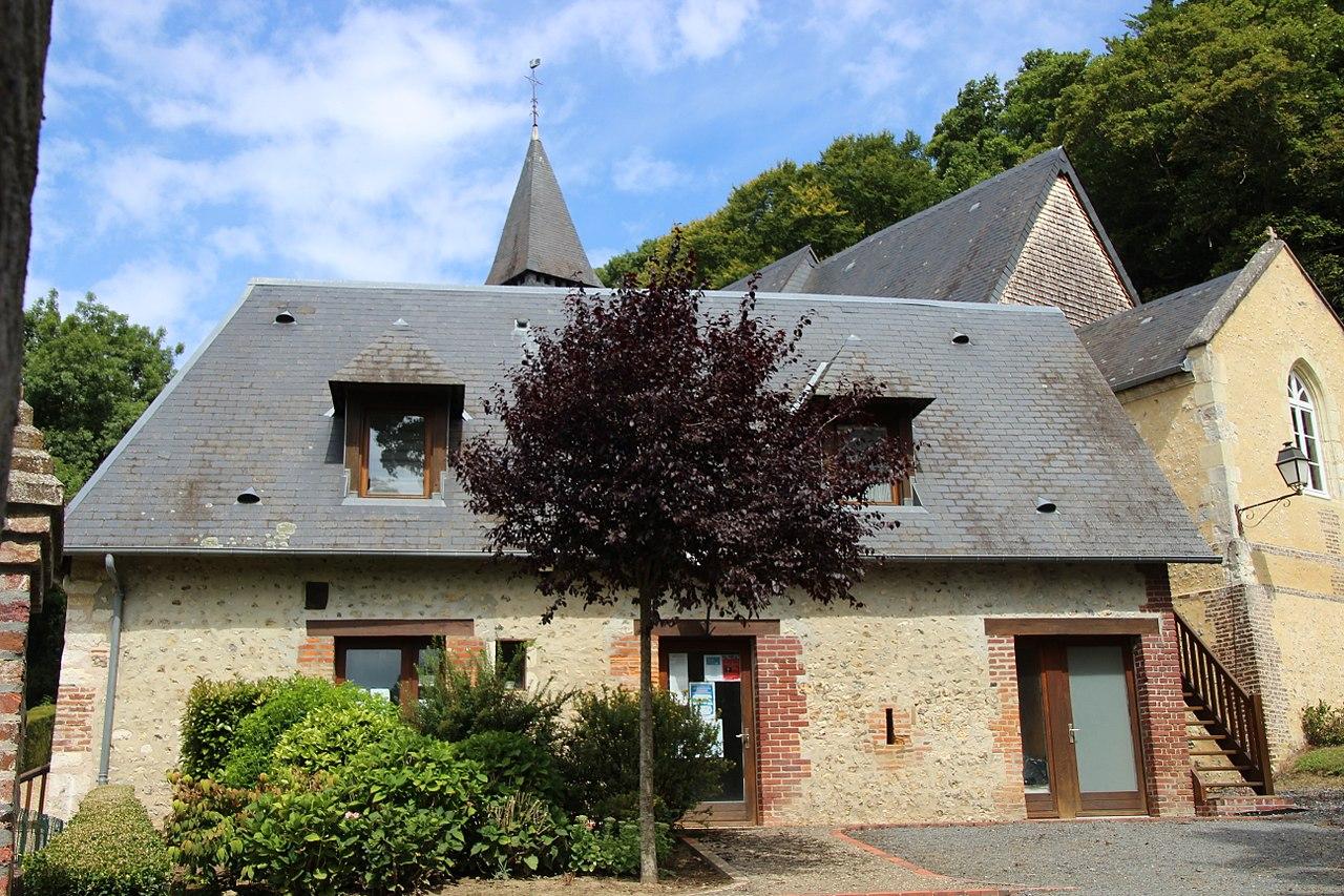 Mairie Le Brévedent.jpg