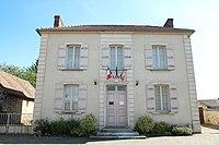 Mairie de Chaufour-lès-Bonnières le 17 juin 2015 - 1.jpg