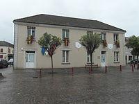 Mairie de Chevry-Cossigny (Seine-et-Marne).jpg