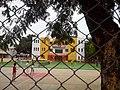 Maisaheb Bavdekar School in Tarabai Park Kolhapur - panoramio.jpg