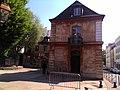 Maison de Delacroix à St-Maurice, Val-de-Marne.jpg