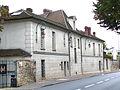Maison du Père Joseph (Rueil-Malmaison).jpg