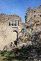 Maison forte de Thézey-Saint-Martin 10.jpg
