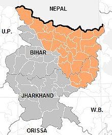 Maithili region.jpg
