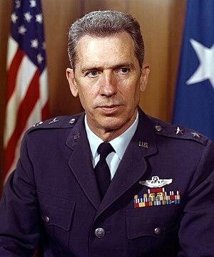 Timothy I. Ahern - Image: Maj. Gen. Timothy Ahern