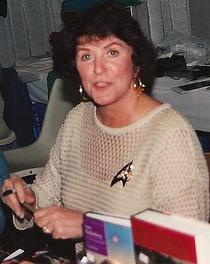 Majel Barrett in 2006 cropped.png