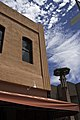 Majerles Sports Grill, Copper Square, Phoenix, Arizona - panoramio.jpg