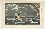 Major Mony's Perilous Situation When he fell into the Sea July, 23, 1785, off the Coast of Yarmouth NASM-745A8AFD32D22 001.jpg