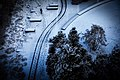 Making Tracks - Flickr - Edna Winti.jpg