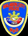 Malabon City Police.png