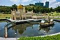 Malaysia - Legoland (26552518305).jpg