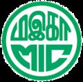 Malaysian Indian Congress logo.png
