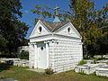 Malbis Cemetery Sept 2012 01.jpg