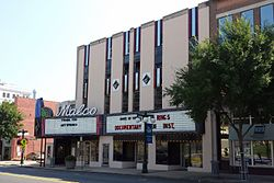 Malco Theater, Hot Springs, AR 001.jpg