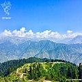 Malika-e-Parbat in its full glory.jpg