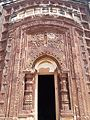 Maluti teracotta temple.jpg