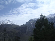 Manali, mountain of Himachal Pradesh.jpg