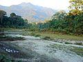 Manas National Park Landscape.jpg