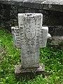 Manastir Žiča, Srbija, 053.JPG