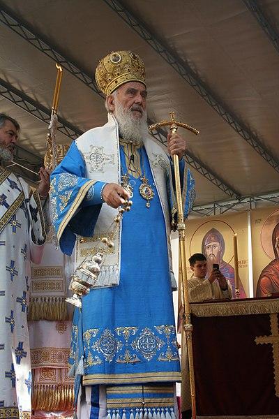 File:Manastir Tronoša-proslava 700 godina postojanja 064.jpg
