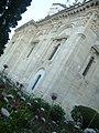 Manastirea Golia, Iasi2.jpg