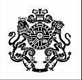 Manchester Gazette coat of arms.jpg