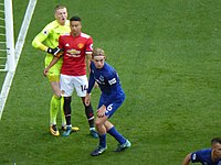 Manchester United v Everton, 17 September 2017 (29).jpg