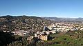 Mandelieu-La-Napoule-Nord-France-gb.jpg