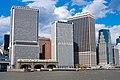Manhattan - panoramio (2).jpg