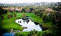 Manhattan Beach Golf Course (1494449507).jpg
