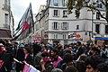 Manif fonctionnaires Paris contre les ordonnances Macron (37362383590).jpg