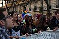 Manif pro mariage LGBT 27012013 46.jpg