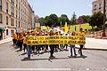 Manifestação das Escolas com Contrato de Associação MG 6473 (27285510761).jpg