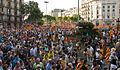 Manifestació Som una nació. Nosaltres decidim by wiros 09.jpg