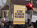 Manifestation 01-27-2013 Paris - Lobby joaillers.jpg