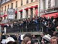 Manifestation anti ACTA Paris 25 fevrier 2012 100.jpg