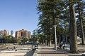 Manly Beach - panoramio - Maksym Kozlenko (1).jpg