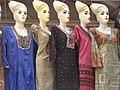 Mannequins in Paharganj (Friar's Balsam Flickr).jpg
