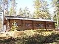 Mannerheim hunting house.JPG