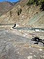 Mansehra to Kaghan 1.jpg