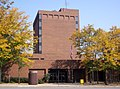 Mansfield Municipal Building - panoramio.jpg