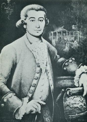 Manuel-gayoso-de-lemos-governor-of-natchez