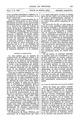 Manuel Antonio Fresco - 1938 - Obras Públicas.pdf