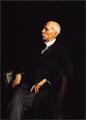 Manuel Garcia (John Singer Sargent 1905).png