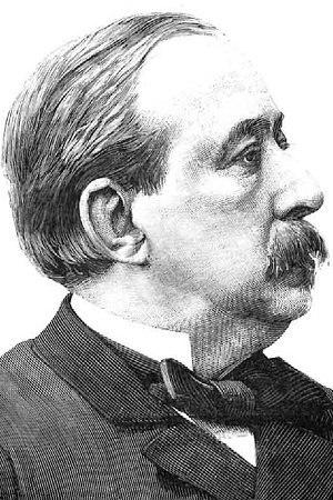 Spanish general election, 1893 - Image: Manuel Ruiz Zorrilla 1895 (cropped)