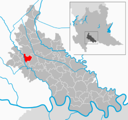 Map - IT - Lodi - Borgo San Giovanni.png