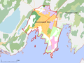 Map Estonia - Kuressaare linn.png