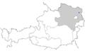 Map at sulz im weinviertel.png