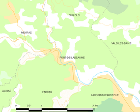 Map commune FR insee code 07178.png